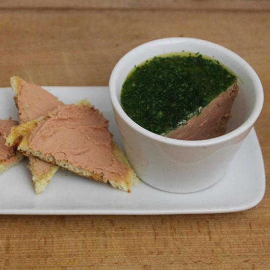 chicken-liver-paste